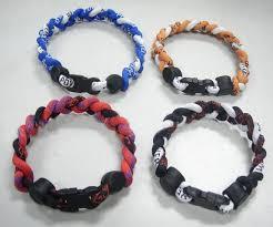 germanium energy bracelet images 7 quot germanium titanium energy bracelet titanium wristbands echo jpg