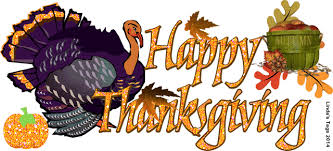 graphics for happy thanksgiving animated glitter graphics www