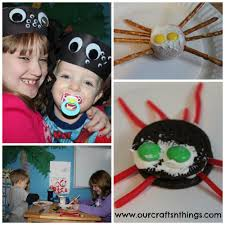 our crafts n things blog archive bee crafty kids fun with