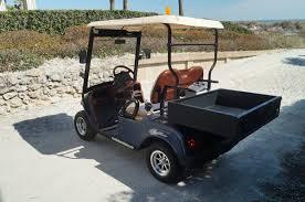 motoev 2 passenger utility street legal golf cart