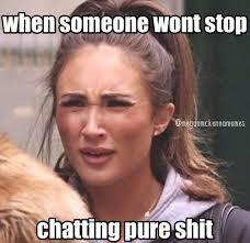 Megan Meme - megan mckenna memes home facebook