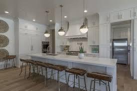 Kitchen Design Trends Ideas Kitchen Design Trends 2018 Luxury Kitchen Design 2017 Ultra Modern