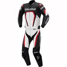 motocross gear uk motorcycle leathers free uk shipping u0026 free uk returns
