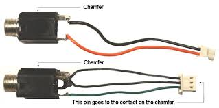atwood electric jack wiring diagram atwood camper jacks with