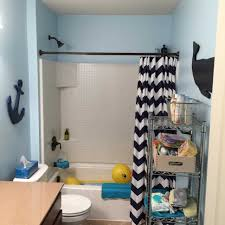 Bathroom Decor Target by Shark Bathroom Decor U2022 Bathroom Decor