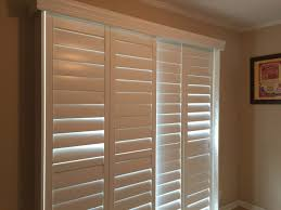 Costco Blinds Graber Decor Lovely Graber Shutters For Your Window Decor U2014 Catpools Com