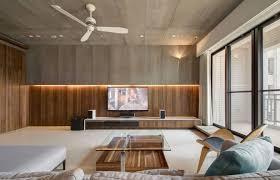 Modern Studio Apartment Design With Inspiration Hd Gallery - Modern small apartment design