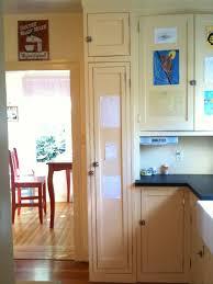 1930s kitchen redo kitchen pinterest 1930s kitchen kitchen