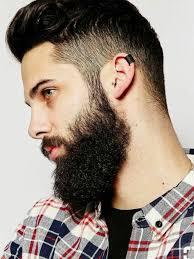 ear piercings mens 8 best ear piercing men images on