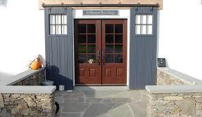 sliding external glass doors door exquisite glamorous sliding door in front of tv inviting