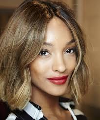 jordan dunn silver hair jourdan dunn news tips guides glamour