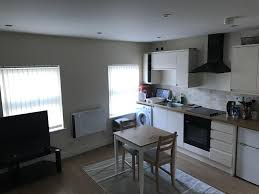 ao apartments liverpool uk booking com