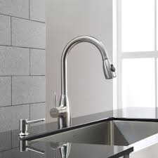 kitchen faucets made in usa 2017 top kitchen faucets made in usa 2016 december simple design