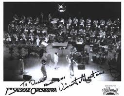 the salsoul orchestra merry all lyrics metrolyrics