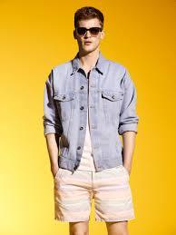 river island high summer 2014 trendy men u0027s clothing 2017