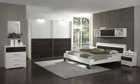chambre à coucher ado garçon décoration image chambre contemporaine 39 image de chambre de