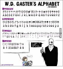 Efg Meme - 25 best memes about how to find gaster how to find gaster memes