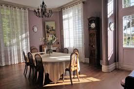 chambre d hote de charme bordeaux maison d hôtes de charme à vendre t7 f7 bordeaux bordeaux belles