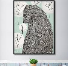 online get cheap hugs art aliexpress com alibaba group