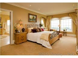 beautifully decorated homes even beautifully decorated homes can benefit from staging lake