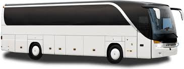 Texas Travel Buses images Midland charter bus rentals midland charter bus company png