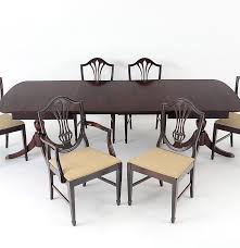 furniture duncan phyfe tables duncan phyfe chairs duncan
