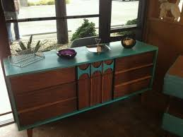 Mid Century Modern Furniture Stores by 209 Best Mid Century Furniture Images On Pinterest Mid Century