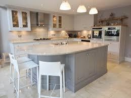 Kitchen Cabinets Painted White Kitchen Cabinet Artofstillness White Shaker Kitchen Cabinets
