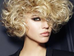 become gorgeous pixie haircuts short hairstyles and haircuts ideas and pictures for short hair