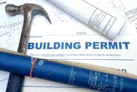 Do I Need A Building Permit To Remodel My Bathroom Do I Need A Building Permit City Of Holland Michigan Official