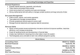 accounting clerk resume sle 28 images associate in accounting