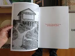 rã der design erik der weijde this is not my book perimeter shop