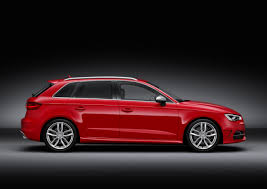 audi s3 cost all audi s3 we prices in4ride