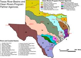 Texas Mexico Border Map by Water Quality Program Successes Tceq Www Tceq Texas Gov