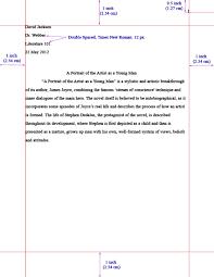 standard essay cover letter written essay format essay writing