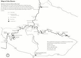 River Map Dinosaur Maps Npmaps Com Just Free Maps Period