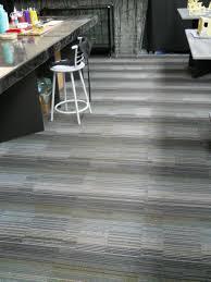 home decor carpet interior magnificent home interior decoration ideas using grey