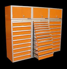 16 best tool chest cabinet combos images on pinterest tool box