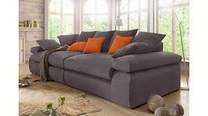 home affair sofa sofa microfaser 100 images polsterecke lounge sofa microfaser