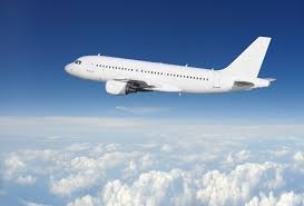 as9120 certification can help ensure safety in air transportation