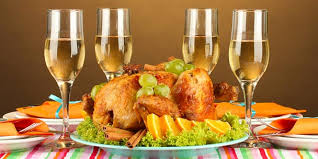 how to pair wine with turkey winecoolerdirect