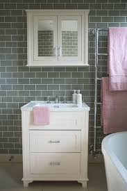 Virtual Bathroom Makeover - 1472561928 grey bathroom tiles reader bathroom makeover 4jpg pink