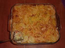 comment cuisiner des panais gratin de carottes panais et pommes de terre amap dijon les
