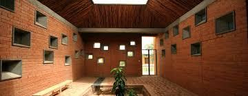 21 house at msasani village tharani associates