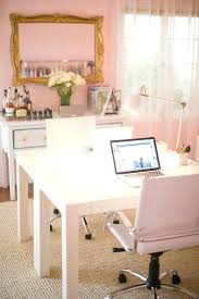 feminine office furniture office ideas interesting feminine office decor collections
