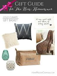 gifts for new homeowners peeinn com