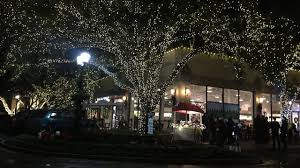 christmas lights in mckinney tx holiday lights in the park cities 2016 briggs freeman sotheby s