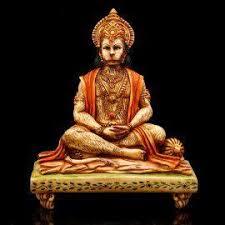 spiritual statues 23 best hindu lord hanuman decorative spiritual statues for home