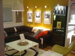 home decor for bachelors bachelor pad wall decor 4ingo com