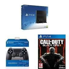 call of duty infinite warfare black friday amazon 59 best ps4 consolas y vdeojuegos images on pinterest xbox sony